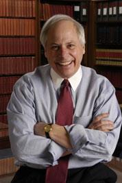 John  R. Runyan