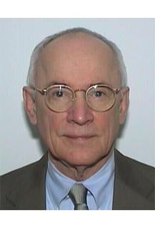 William Paul Sosnowsky