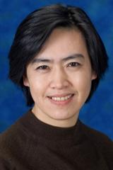 Shijie Sheng