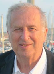 Otto J. Hetzel