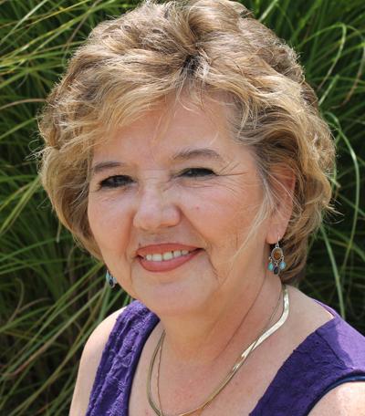 Cynthia Sweier