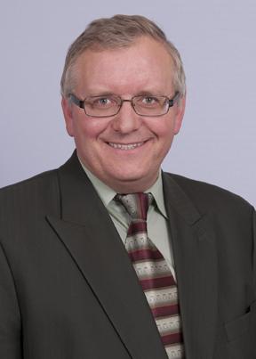 Ivan Avrutsky