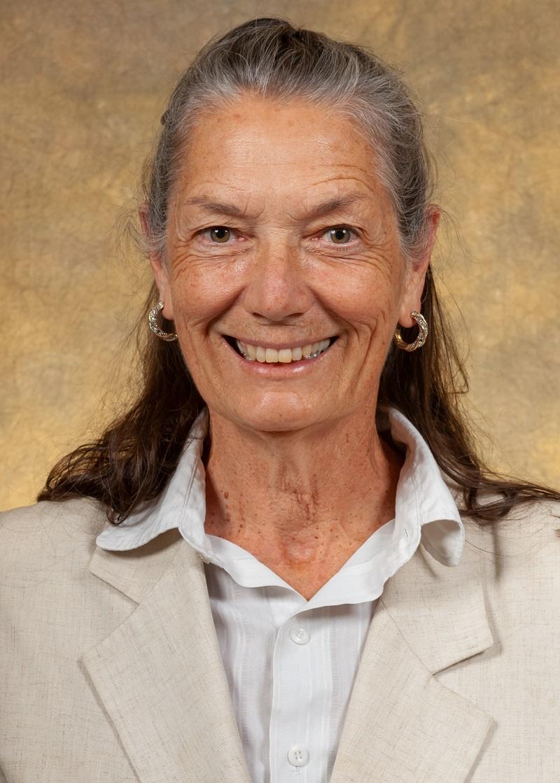 Julie Gleason-Comstock