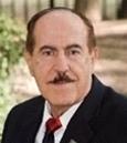 Hikmet Jamil, M.D., Ph.D.