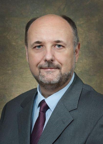 Csaba Juhasz, PhD