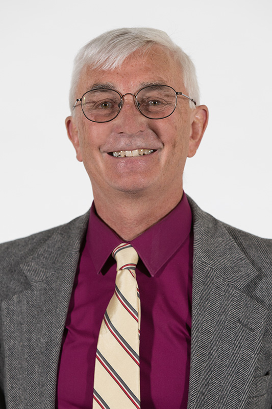Gary Witus
