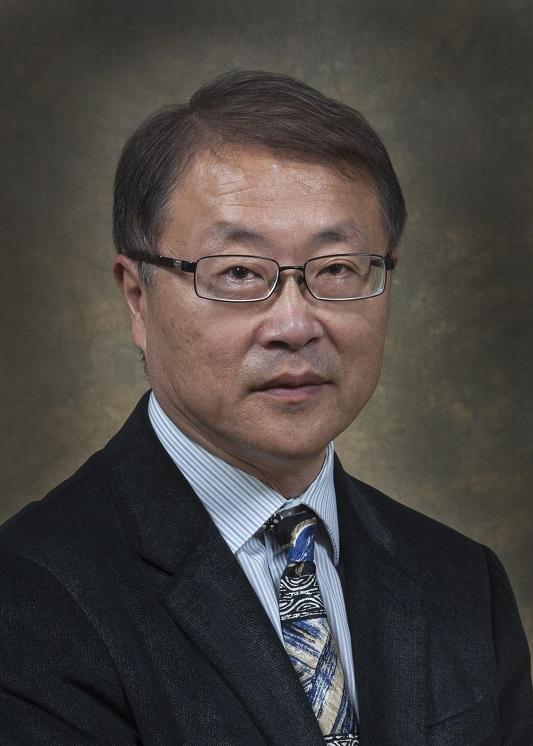 Yuchuan Ding MD, PhD