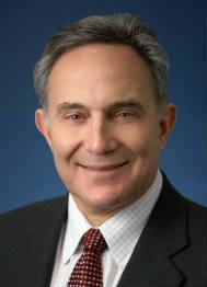 Wayne  J. Miller