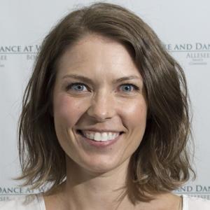 Jill Dion