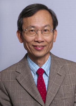 Hwai-Chung Wu