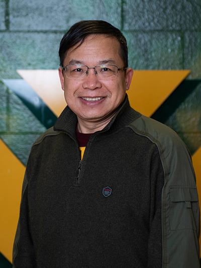 Qin Lai