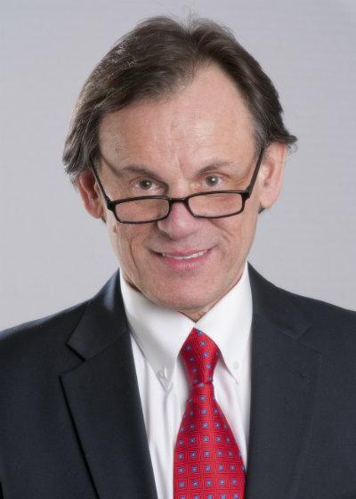 Frank Lamarra