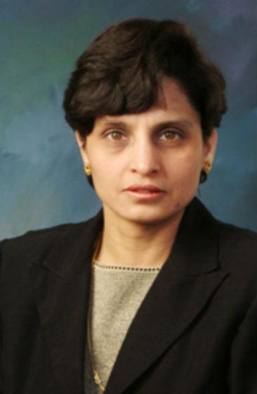Beena Sood