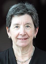 Hon. Elizabeth  Gleicher