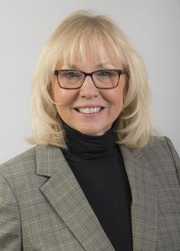 Suzanne  Billingsley, DNP, RN, PMHCNS-BC