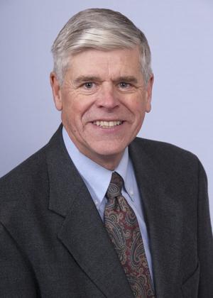 Jack Ridenour