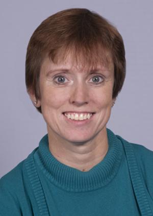 Nancy Engels