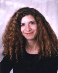 Heidi Gottfried