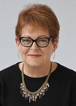 April Hazard Vallerand