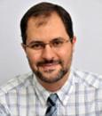 Mustapha Kandouz, Ph.D.