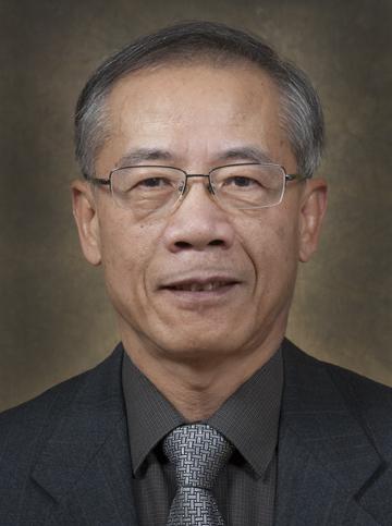 Zhuo-Hua Pan