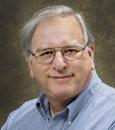Allen Rosenspire, Ph.D.