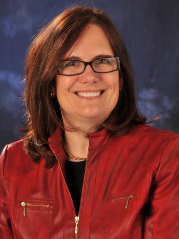 Monica Brockmeyer