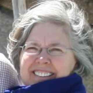 Karen Tonso