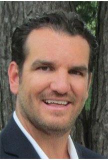 Ryan Lazar