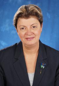 Hermina G.B. Anghelescu