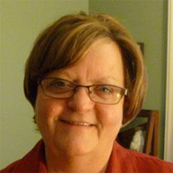 Kristine  Miranne Ph.D.
