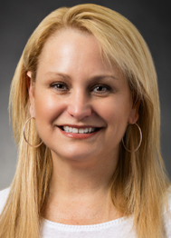 Kristin  C. Theut