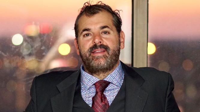 Joseph Vaglica