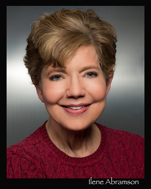 Ilene Hartman-Abramson