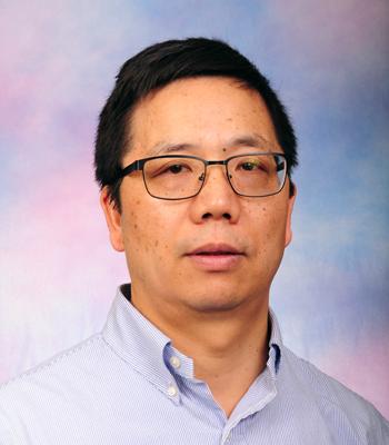 Gen Wu