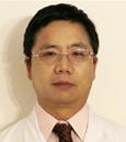 Gen Sheng Wu, Ph.D.