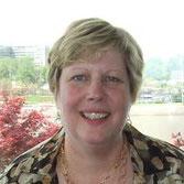 Ann Caulfield-Cook LMSW, PhD