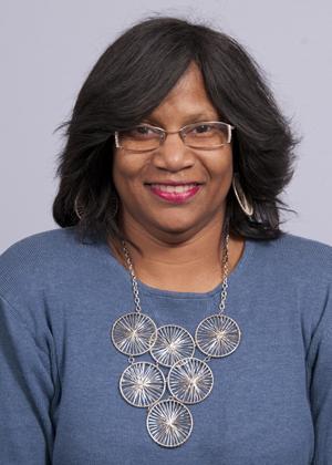 Diane Issa