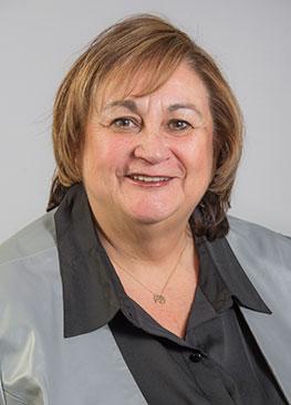 Hedi Bednarz