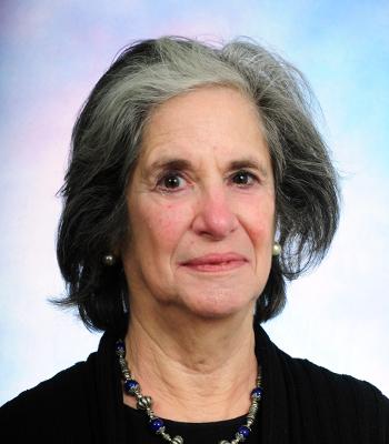 Judith Abrams