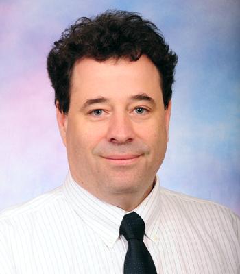 Maik Huettemann
