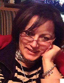 Diana Gellci