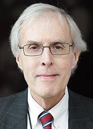 Boyd E. Chapin Jr.