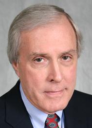 Boyd E. Chapin