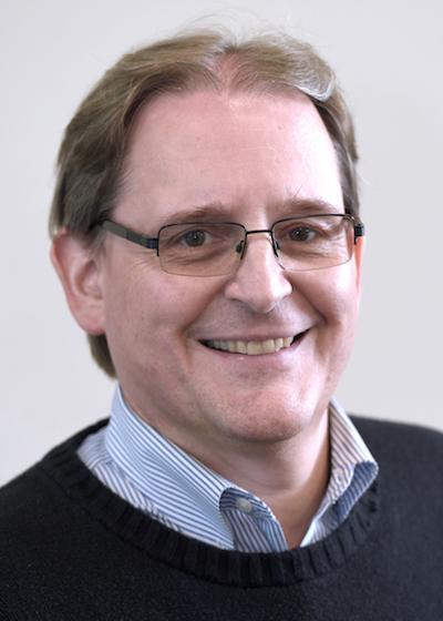 Dennis Weislo