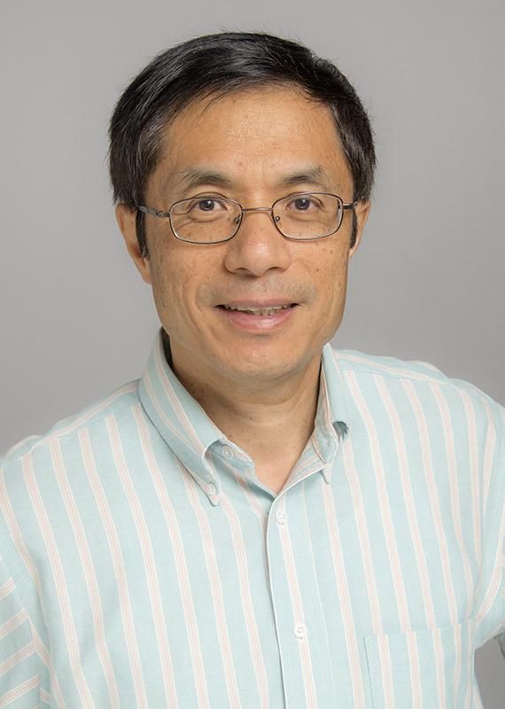 Hao Ying