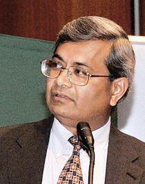 Bhanu P. Jena, Ph.D.