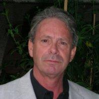 Michael Belzer