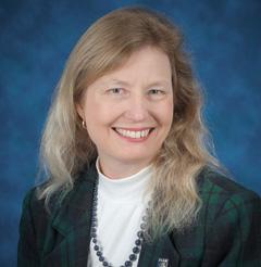 Elizabeth Puscheck, M.D., M.S., CCD, FACOG