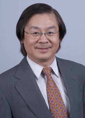 Gene Liao